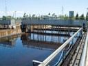 impianto-depurazione-acque-