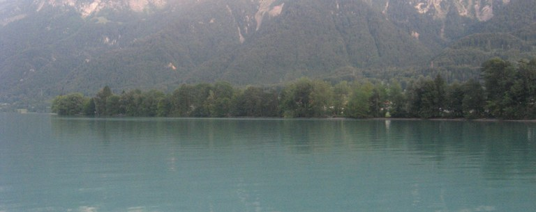lake_in_interlaken_switzerl