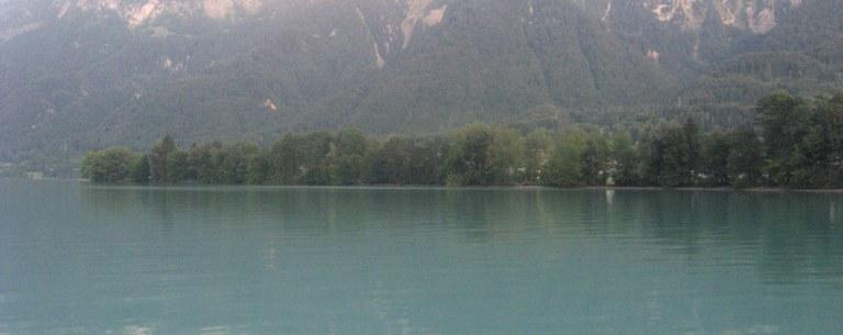lake_in_interlaken_switzerl