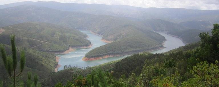 river_centralportuga
