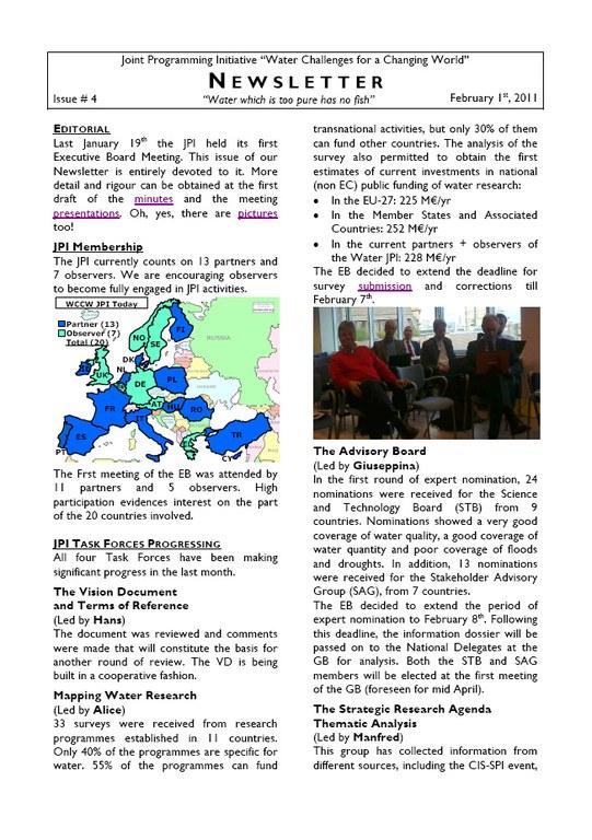WaterJPI_Newsletter_2011_02.jpg