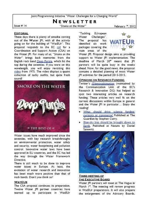 WaterJPI_Newsletter_2012_02.jpg
