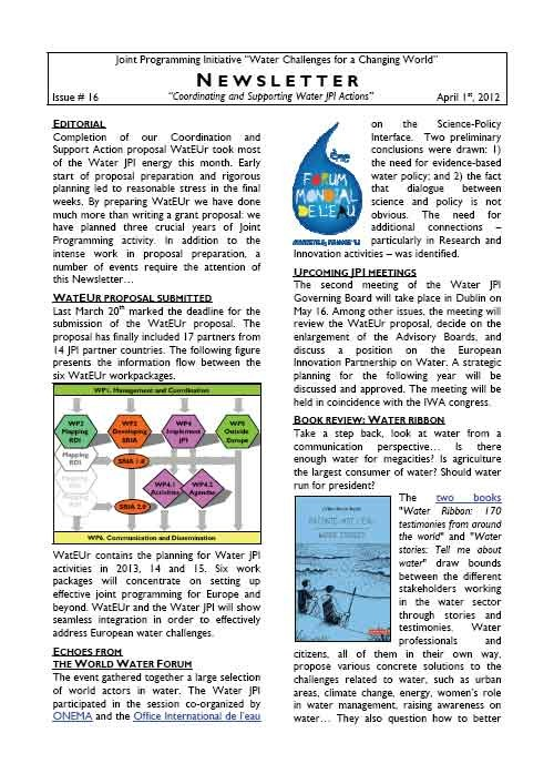 WaterJPI_Newsletter_2012_04.jpg
