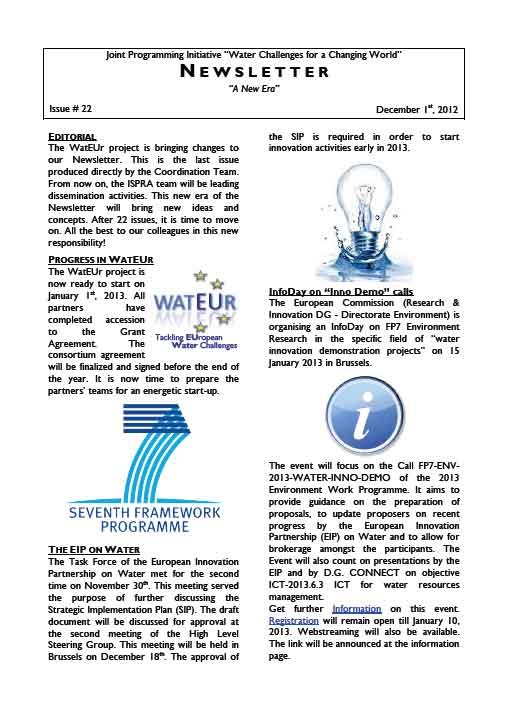 WaterJPI_Newsletter_2012_12.jpg