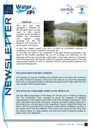 WaterJPI_Newsletter_2013_01.jpg