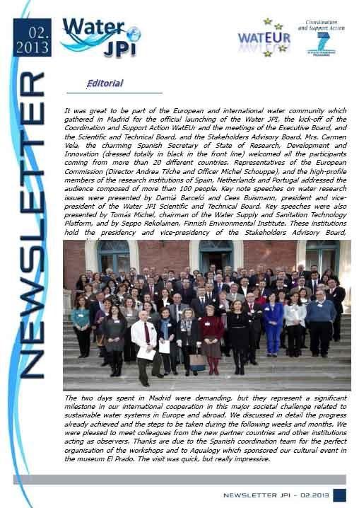 WaterJPI_Newsletter_2013_02.jpg