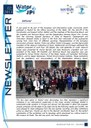 WaterJPI_Newsletter_2013_02.jpg