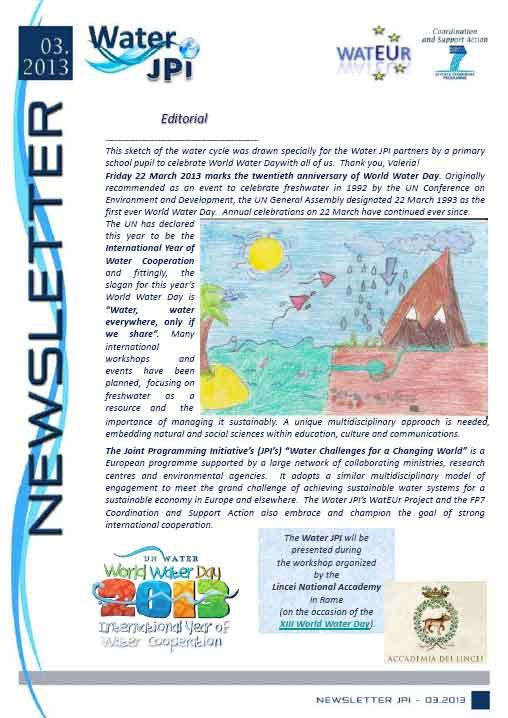 WaterJPI_Newsletter_2013_03.jpg