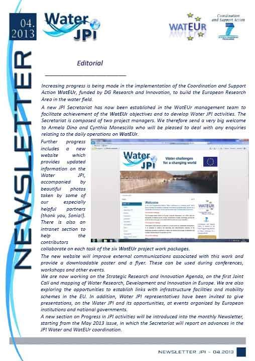 WaterJPI_Newsletter_2013_04.jpg