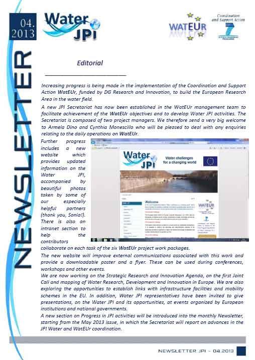 WaterJPI_Newsletter_2013_04.jpg