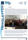 WaterJPI_Newsletter_2013_05.jpg