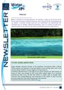 WaterJPI_Newsletter_2013_07.jpg