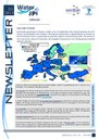WaterJPI_Newsletter_2013_10.jpg
