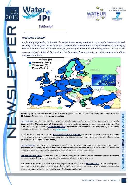 WaterJPI_Newsletter_2013_10.jpg