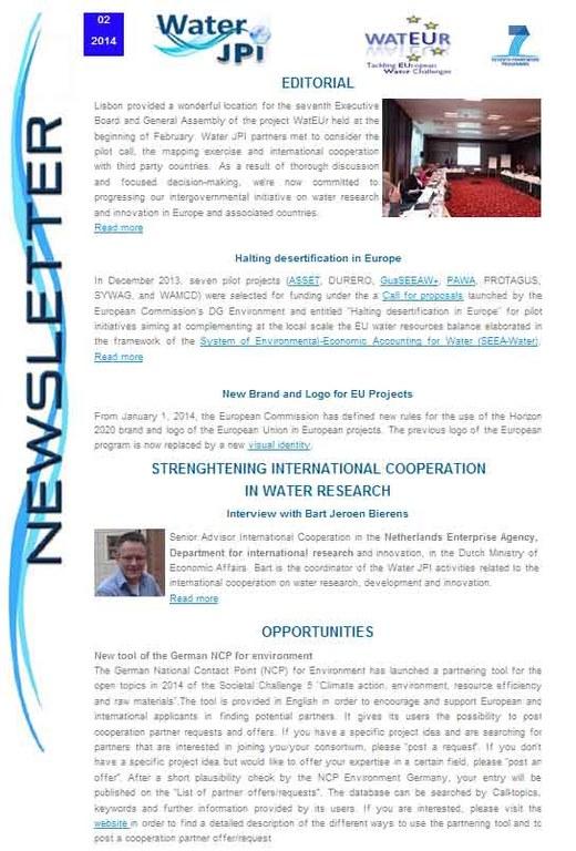 WaterJPI_Newsletter_2014_02.jpg