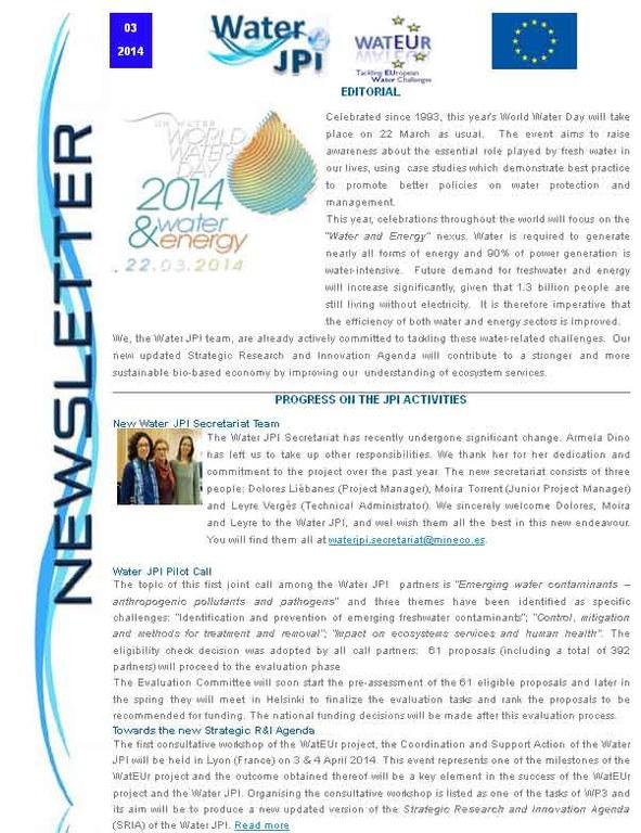 WaterJPI_Newsletter_2014_03.jpg