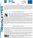 WaterJPI_Newsletter_2014_10.jpg