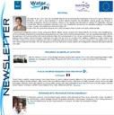 WaterJPI_Newsletter_2014_11.jpg