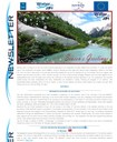 WaterJPI_Newsletter_2014_12.jpg