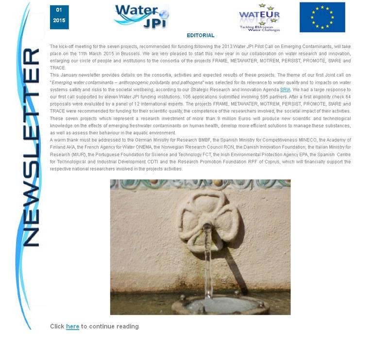 WaterJPI_Newsletter_2015_01.jpg