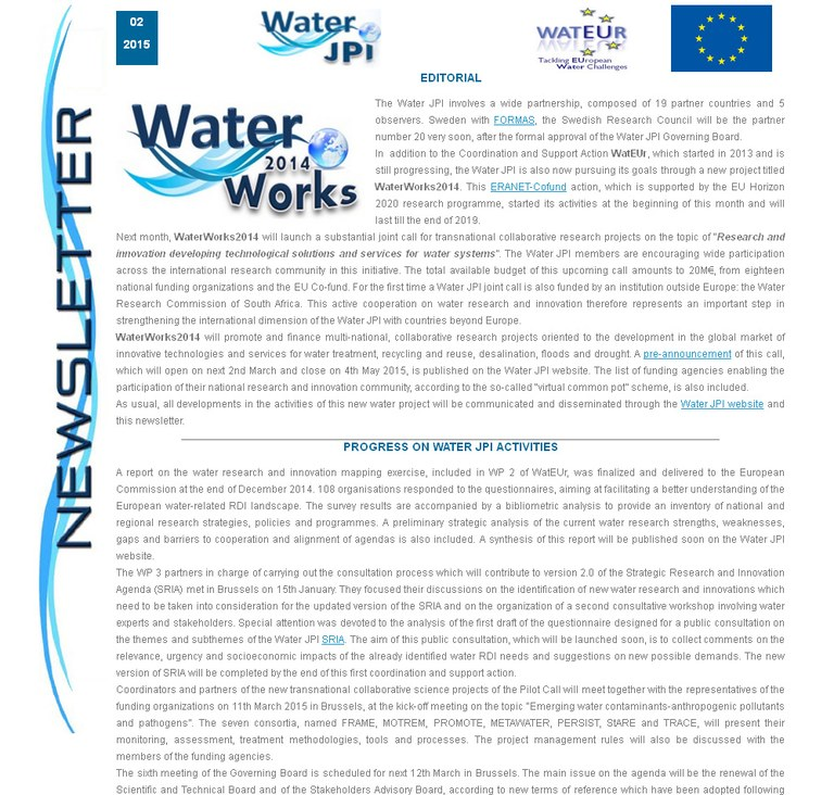 WaterJPI_Newsletter_2015_02.jpg
