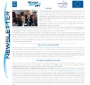 WaterJPI_Newsletter_2015_03.jpg