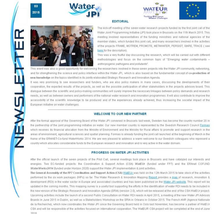 WaterJPI_Newsletter_2015_03.jpg