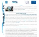 WaterJPI_Newsletter_2015_04.jpg
