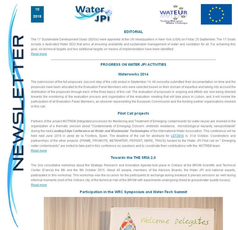 WaterJPI_Newsletter_2015_10.jpg