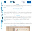 WaterJPI_Newsletter_2015_10.jpg