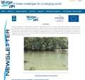 WaterJPI_Newsletter_2016_02.jpg