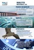 WaterJPI_Newsletter_2016_11.jpg