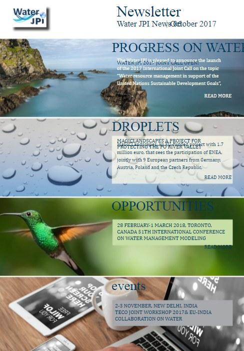 WaterJPI_Newsletter_2017_06.jpg