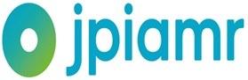 JPIAMR Call on diagnostics and  surveillance