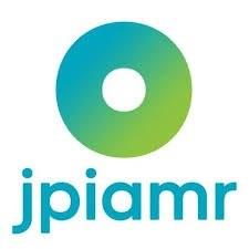 JPI AMR pre announcement call
