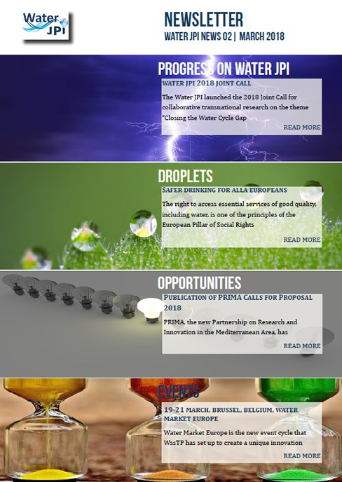 WaterJPI_Newsletter_2018_02.jpg