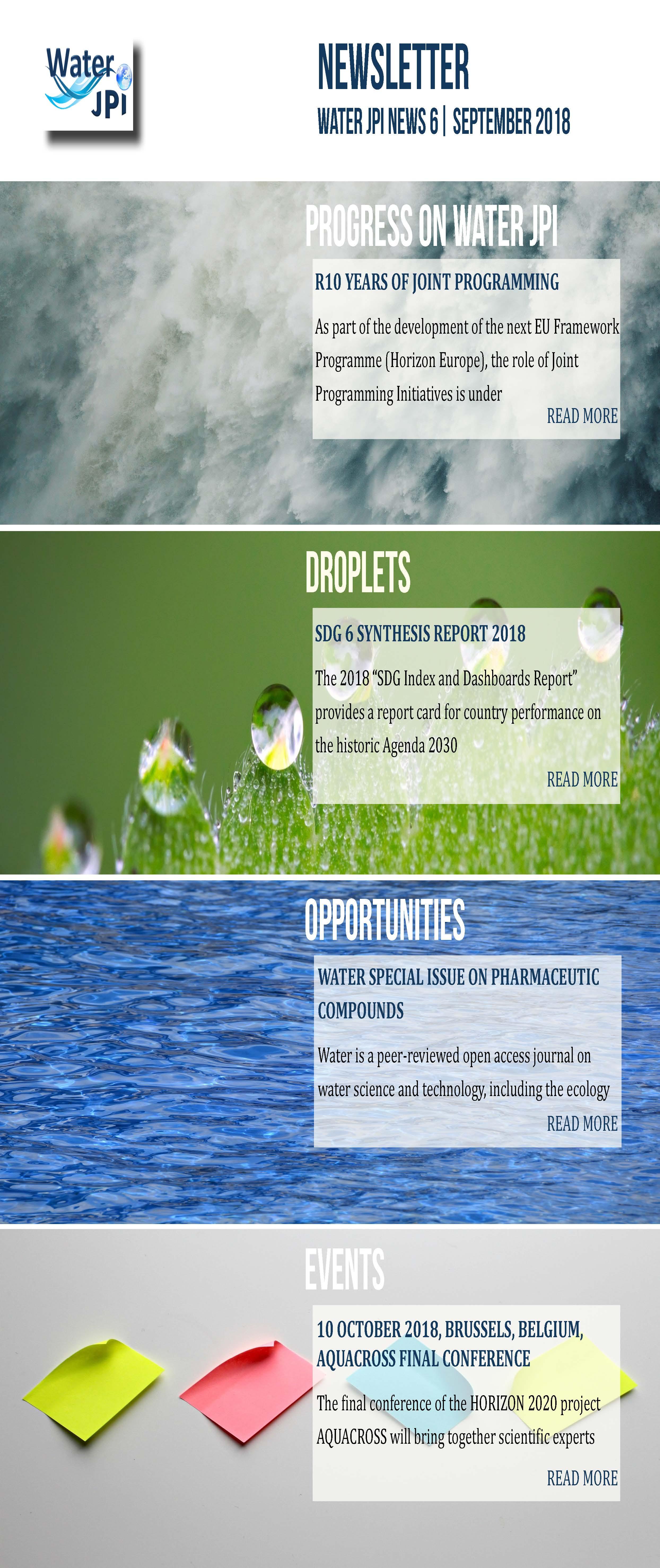 WaterJPI_Newsletter_2018_06.jpg
