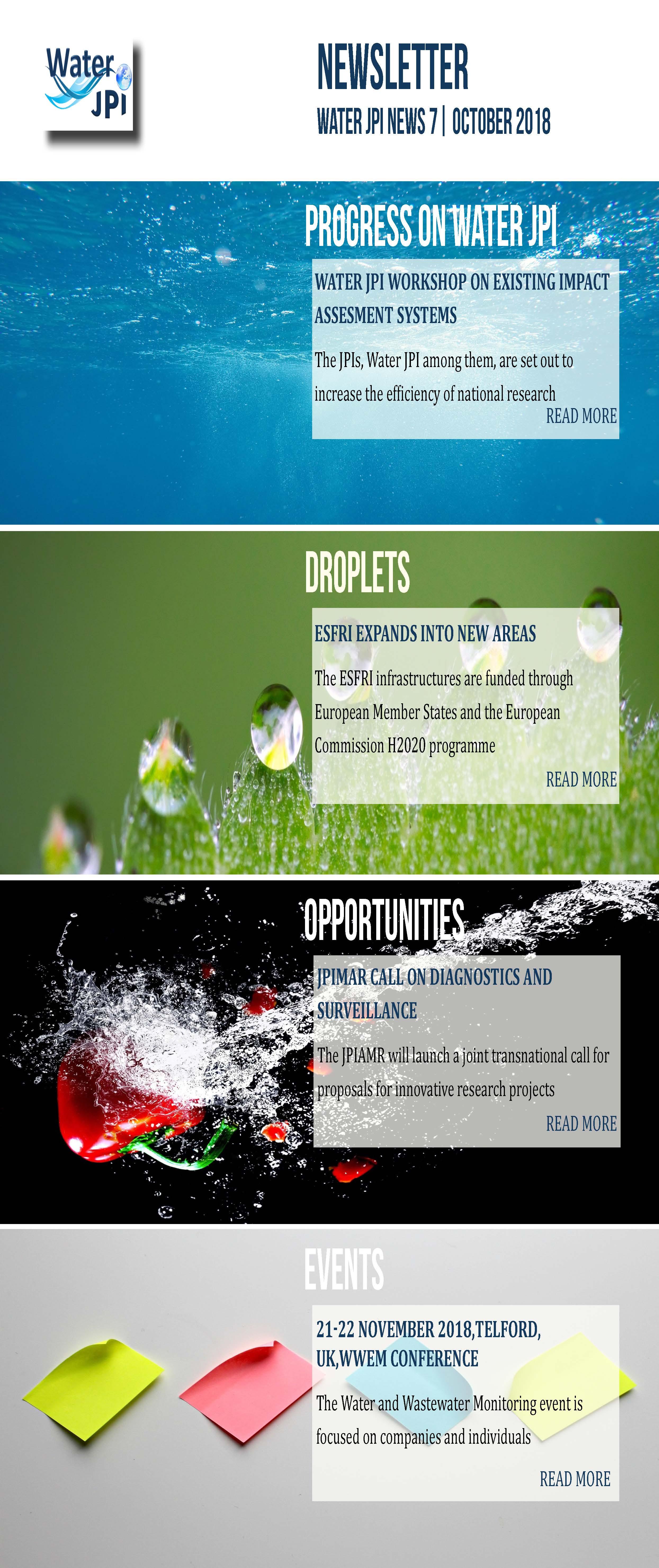 WaterJPI_Newsletter_2018_07.jpg
