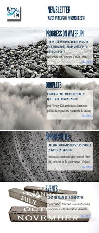 WaterJPI_Newsletter_2018_08.jpg