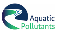AquaticPollutants – Project Proposal is accepted by the European Commission