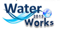 Thematic Workshop on 'Water management and uses – nexus with climate and food', Dushanbe 24-26th June 2019