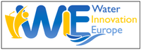 Water & Energy Conference held - Water Innovation Europe 2019 (WIE 2019)