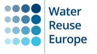 Water Reuse Europe Knowledge Exchange Event 2019 21 October 2019, Lille – France