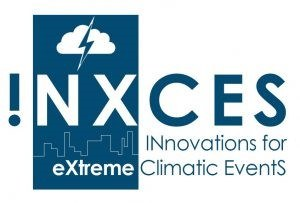 INXCES project