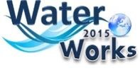 1st  Water JPI Thematic Annual Programming (TAP) Action Workshop  Dublin, 12th June 2019