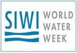 Concerns over water contaminants discussed at World Water Week! 28th August 2019, Stockholm (Sweden)