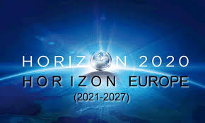 Horizon Europe and R&I Days: meeting report, photos and videos available online