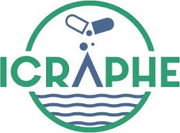 ICRAPHE 2019