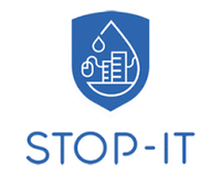 The STOP-IT project