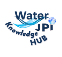 Water JPI Knowledge Hub On Contaminants Of Emerging Concern (KHCEC)